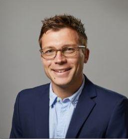 Steuerberater Maximilian Panholzer